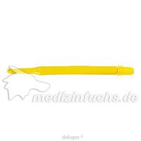 Dent-o-care Pic brush Halter, 1 ST, Dent-O-Care Dentalvertriebs GmbH