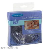 Lansinoh THERA PEARL 3-in-1 ThermoPerlen, 2 ST, Lansinoh Laboratories Inc. Niederlassung Deutschland