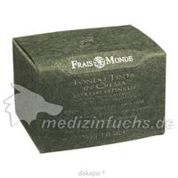 Ismeg Make up Creme Nr 3 mit Vitaminen, 30 ML, Rowi Pharm Natural / Beauty & Healthy
