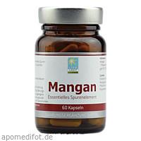 Mangan, 60 ST, Apozen Vertriebs GmbH
