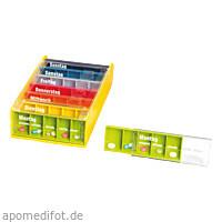 ANABOX 7 Tage für Kinder, 1 ST, Wepa Apothekenbedarf GmbH & Co. KG