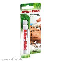After Bite, 14 ML, Dr.Bosshammer Pharma GmbH