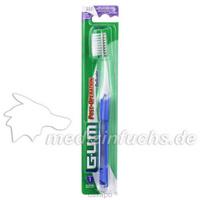 GUM Delicate f.d. postoperative Nachsorge, 1 ST, Sunstar Deutschland GmbH