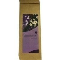 Alpenkräuter Tee, 100 G, Alexander Weltecke GmbH & Co. KG