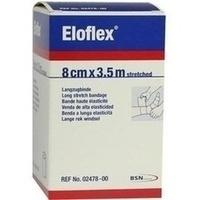 ELOFLEX GELENK 8CM, 1 ST, Bsn Medical GmbH