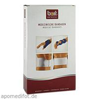 BORT Nabelbruchbandage Gr 2, 1 ST, Bort GmbH