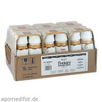 Frebini energy fibre DRINK Schokolade Trinkflasche, 6X4X200 ML, Fresenius Kabi Deutschland GmbH