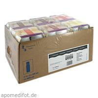 Fresubin protein energy DRINK Mischkart.Trinkfla., 6X4X200 ML, Fresenius Kabi Deutschland GmbH