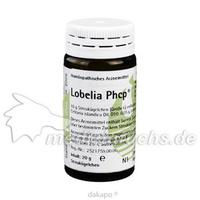 Lobelia Phcp, 20 G, Phönix Laboratorium GmbH