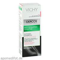 Vichy Dercos Anti-Schuppen Sensitive, 200 ML, L'Oréal Deutschland GmbH