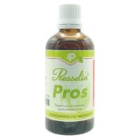 Presselin Pros, 100 ML, COMBUSTIN Pharmazeutische Präparate GmbH