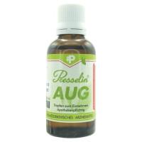 Presselin AUG, 50 ML, COMBUSTIN Pharmazeutische Präparate GmbH