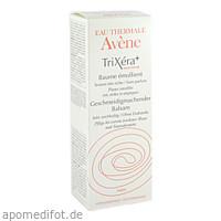 AVENE TriXera+ Balsam Neu, 200 ML, PIERRE FABRE DERMO KOSMETIK GmbH