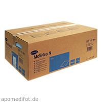 MoliNea N Krankenunterlagen 20L 40x60cm, 100 ST, Paul Hartmann AG
