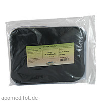Moor-Wärmflasche ICRON Vitala, 1 ST, Icron GmbH
