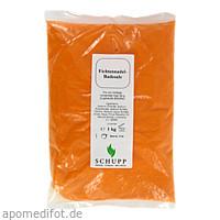 FICHTENNADEL BADESALZ, 1 KG, Schupp GmbH & Co. KG