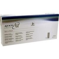 AQUACEL Ag Surgical 9x25cm, 10 ST, Convatec (Germany) GmbH