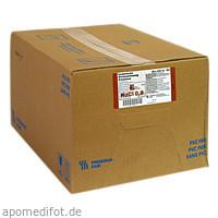 Isotonische Kochsalzlösung freeflex, 20X500 ML, Fresenius Kabi Deutschland GmbH