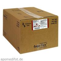 Isotonische Kochsalzlösung freeflex, 30X250 ML, Fresenius Kabi Deutschland GmbH