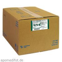 Jonosteril Freeflex, 20X500 ML, Fresenius Kabi Deutschland GmbH