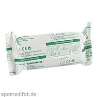 Cellona Gipsbinde 2mx10cm, 1 ST, Lohmann & Rauscher GmbH & Co. KG