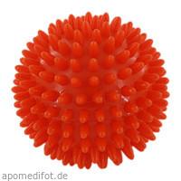 Igelball orange 6cm, 1 ST, Rehaforum Medical GmbH