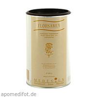 Flohsamen indisch 99%, 500 G, Medesign I. C. GmbH