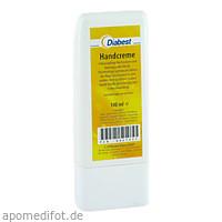 Diabest Handcreme, 100 ML, C + V Pharma Depot GmbH