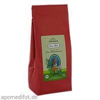 6er Tee nach EVA ASCHENBRENNER, 175 G, Salus Pharma GmbH