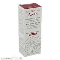 Avene After-Shave Balsam neu, 75 ML, Pierre Fabre Pharma GmbH