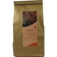 Lapacho Tee, 300 G, Alexander Weltecke GmbH & Co. KG