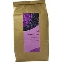 Lavendeltee, 300 G, Alexander Weltecke GmbH & Co. KG
