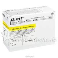 Gripper-Punktionsnadel TOTM 20x31.7, 12 ST, Smiths Medical Deutschland GmbH