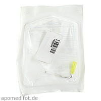 GRIPPER PLUS Nadel 20Gx32.0mm, 12 ST, Smiths Medical Deutschland GmbH