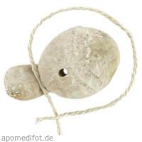 Veilchenwurzel Premium extra groß (Zahnbeiß f.KDR), 1 ST, Naturproduktehaus Fam. Feige
