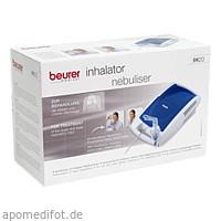 BEURER IH20 Inhalator, 1 ST, Beurer GmbH Gesundheit und Wohlbefinden