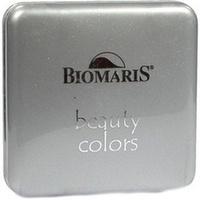 BIOMARIS compact puder 01 hell, 11 G, Biomaris GmbH & Co. KG