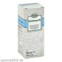 Urotruw N, 50 ML, Med Pharma Service GmbH
