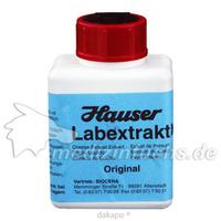 HAUSER LABEXTR ORIG 1, 125 G, Procena GmbH