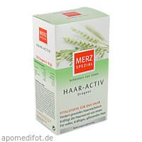 Merz Spezial Haar-Activ, 120 ST, Merz Consumer Care GmbH