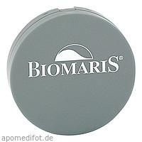 BIOMARIS compact puder 02 mittel, 11 G, Biomaris GmbH & Co. KG