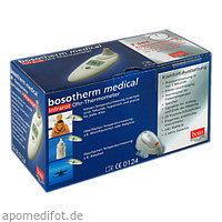 bosotherm medical, 1 ST, Bosch + Sohn GmbH & Co.