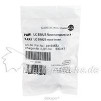 PARI LC SINUS Nasenansatzstück, 1 ST, Pari GmbH