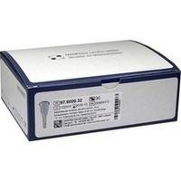 Sauer Comfort Selbstkleb.Urinalkondom 115mm D-32mm, 30 ST, Manfred Sauer GmbH