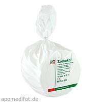Corpusal grip G8 18.0cm, 1 ST, Tmt Gbr Reha & Medizintechnik Arzt U. Klinikbedarf Büro Berlin-Brandenburg
