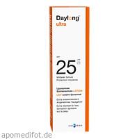 Daylong ultra SPF 25, 100 ML, Galderma Laboratorium GmbH