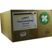 SENADA Rettungsfahrzeuge- Füllung DIN 14142, 1 ST, Erena Verbandstoffe GmbH & Co. KG