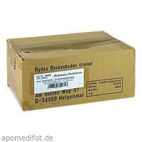 Beckenboden-Trainer, 1 ST, Groß GmbH