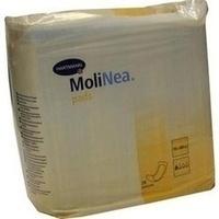 MOLINEA Pads, 28 ST, PAUL HARTMANN AG