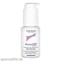 Noreva Alpha KM Gesicht Creme, 30 Milliliter, Laboratoires Noreva GmbH